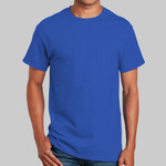 Gildan 2000 Ultra Cotton Mens T-Shirt S to 5XL
